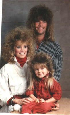 mulletfamily.jpg